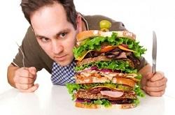 4 yếu tố dinh dưỡng làm cho bạn dễ bị bệnh đại tràng
