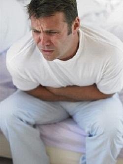 Những người có nguy cơ mắc bệnh đại tràng?