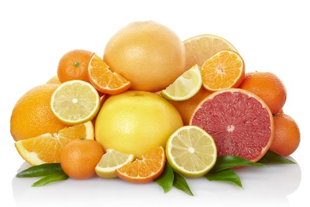 Một số thực phẩm giúp hạ huyết áp trong ngày hè