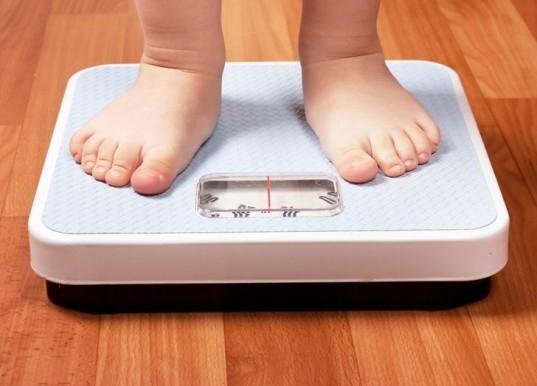 Trẻ chậm tăng cân: Nguyên nhân và giải pháp