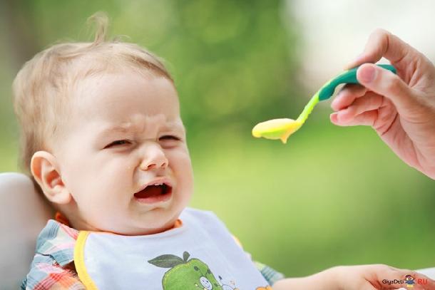 Trẻ biếng ăn, giải pháp nào hữu hiệu?